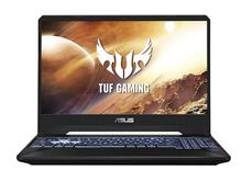 ASUS TUF Gaming FX505DU Ryzen7 3750H 16GB 1TB 256GB SSD 6GB Full HD Laptop